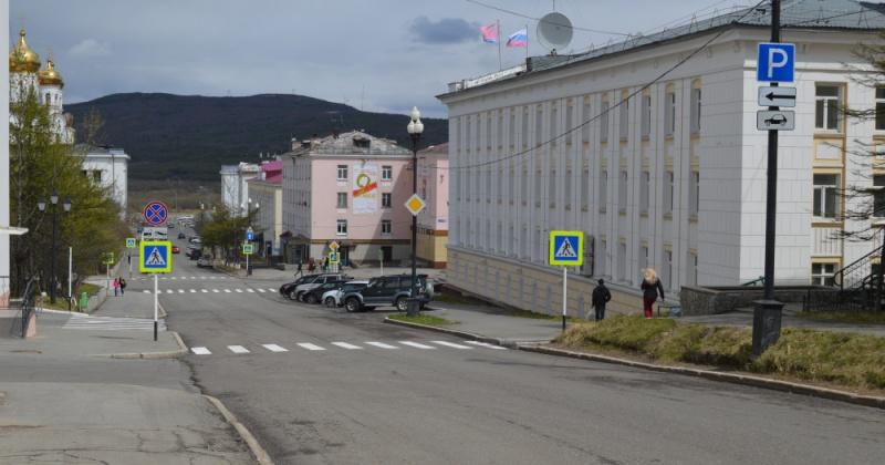 Шесть колымских НКО получили президентские гранты