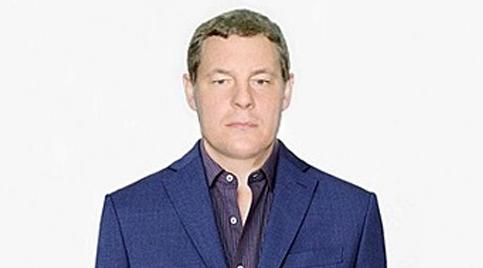 Новым врио министра дорожного хозяйства и транспорта Магаданской области стал Алексей Шуганцев