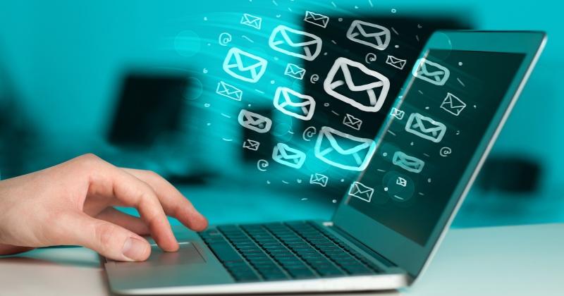 Магаданэнерго доставит квитанции по электронной почте