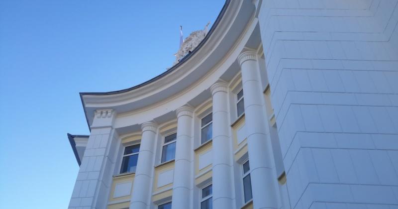 Открыт прием заявок на соискание Молодежной премии губернатора Магаданской области