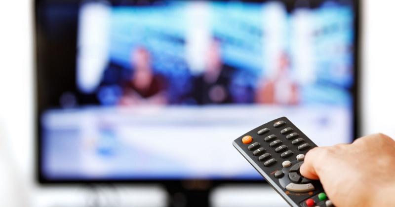 Филиал РТРС «Магаданский ОРТПЦ» приступил к расконсервации и запуску передатчиков второго мультиплекса