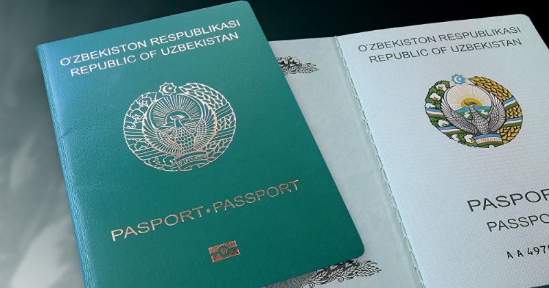 Граждане Узбекистана принудительно выдворены из России магаданскими судебными приставами