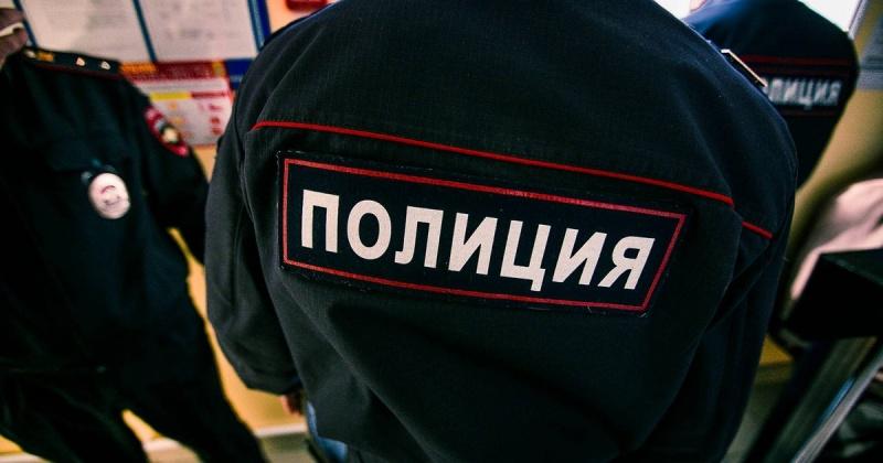Колымчане довольны работой региональной полиции