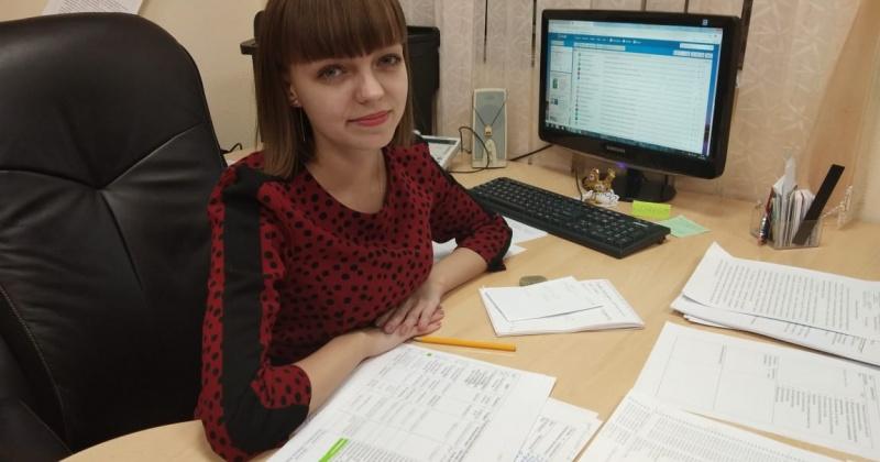 Победители открытого регионального конкурса «ТОП 100 молодые профессионалы Колымы» продолжают проходить стажировки в рамках реализации проекта