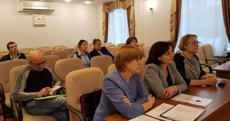Магаданские школьники выступили с инициативой установки мемориальной доски Владимиру Солдатенко