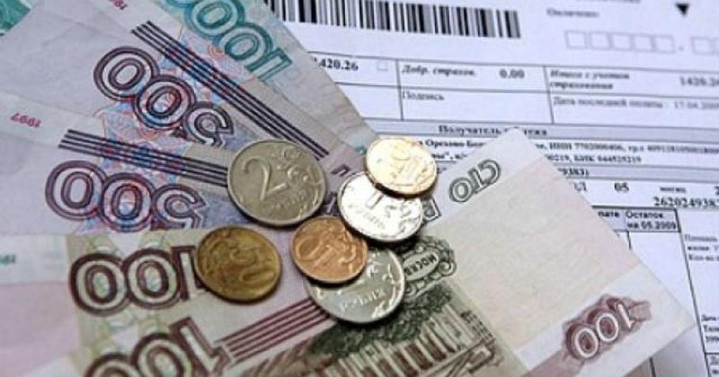 «Фонд капитального ремонта Магаданской области» рекомендует собственникам помещений погасить имеющуюся задолженность по взносам на капитальный ремонт и встретить Новый год без долгов