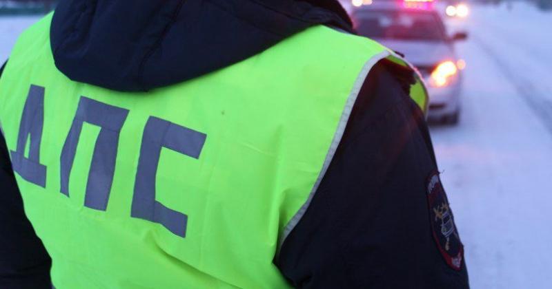 Штрафы за нарушение ПДД получат регионы на содержание дорог