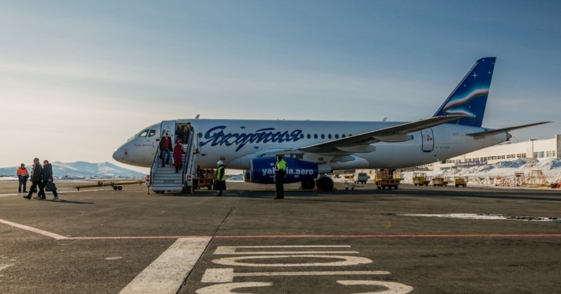 Скидки авиабилеты студентам владивосток москва