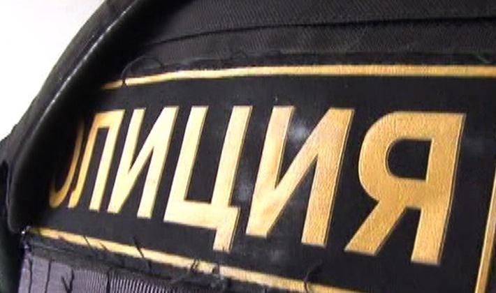 Полицейскими в Магадане установлен мужчина, похитивший чужое имущество на общую сумму 50 тысяч рублей