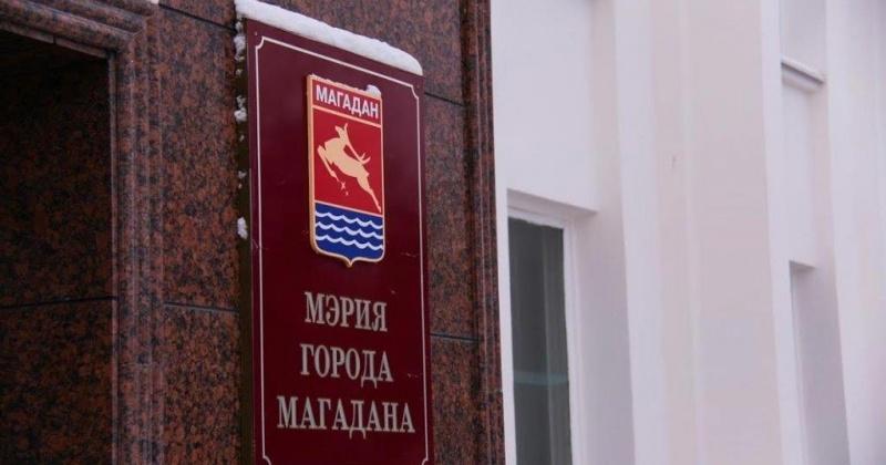 Подростки Магадана гоняют без прав по городу