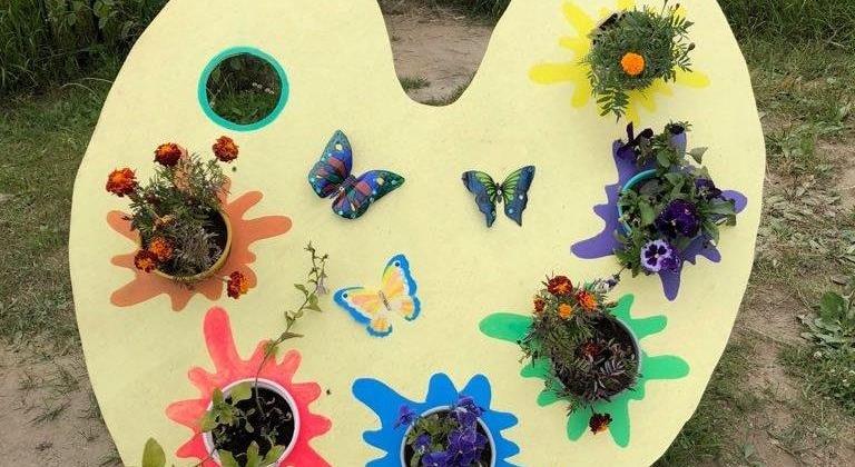 Заявки на городской смотр-конкурс «Северное соцветие-2019» начнут принимать с 4 февраля