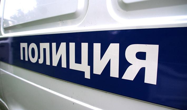 Четырех жителей Магадана избили за выходные