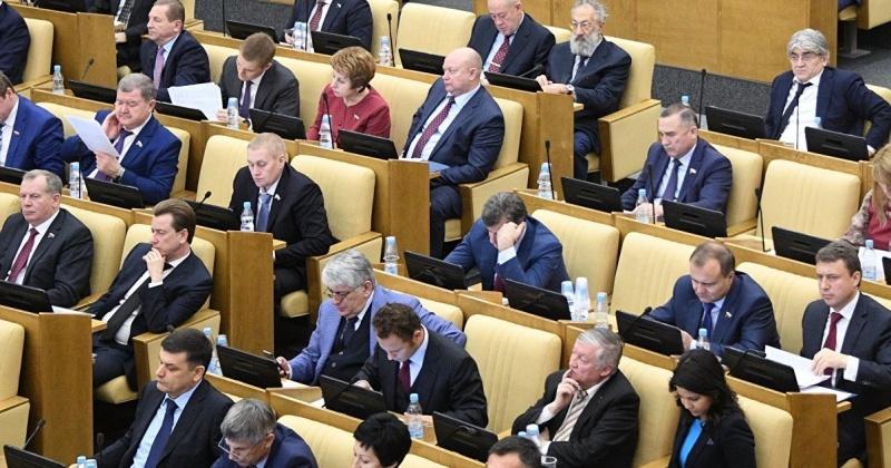 Оксана Бондарь: Механизм запрета на исполнительное взыскание с выплат социального характера станет совершеннее