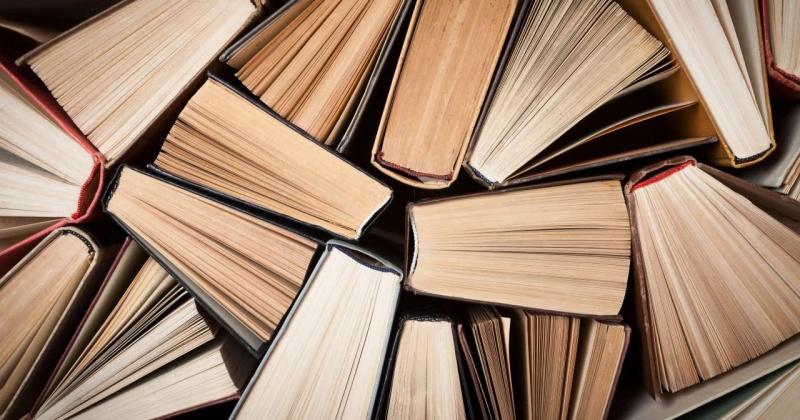 Магаданская Пушкинская библиотека представит «Книгу года – 2018»