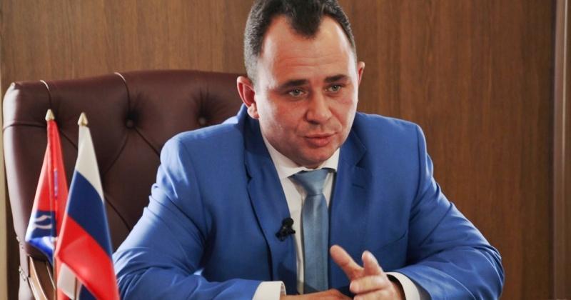 Детский правозащитник Денис Павлик примет участие в Первом Всероссийском форуме отцов