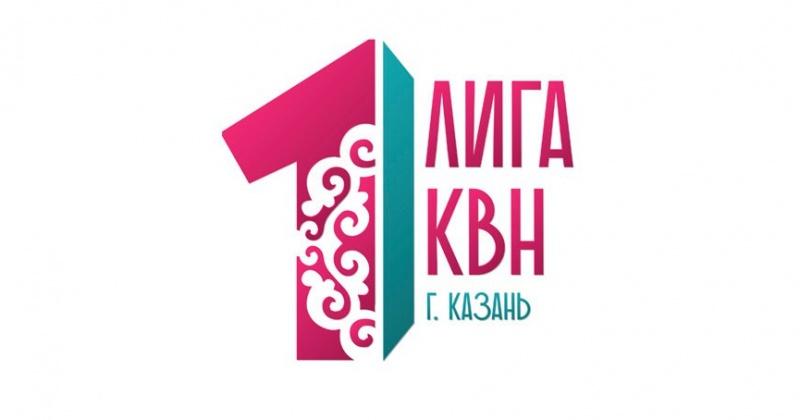 Магаданская команда КВН «Велосипед» уверенно прокладывает себе дорогу на телевидение