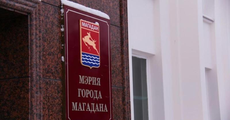Работы по благоустройству должны быть согласованы и синхронизированы между всеми службами и ресурсными организациями - Юрий Гришан