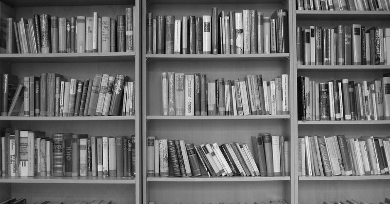 58 лет исполняется Магаданской областной писательской организации