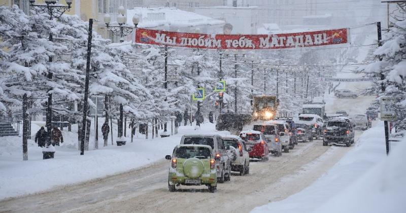 Безопасные и качественные автомобильные дороги обсудят сегодня в Московской области власти страны и главы городов