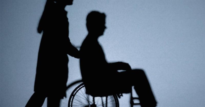 С 1 июля на Колыме вырастет выплата родителям по уходу за детьми-инвалидами
