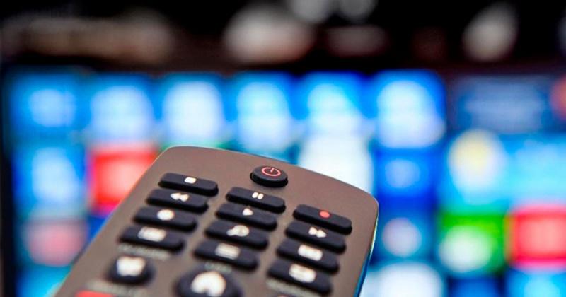 Переход на цифровое телевидение в Магаданской области завершён
