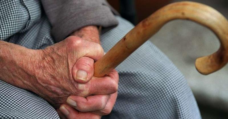 Пенсии предложили рассчитывать по продолжительности жизни