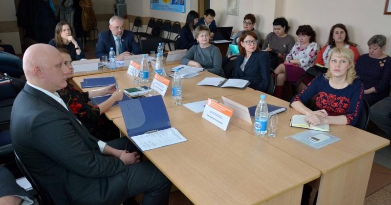 Андрей Зыков: Есть сомнения в качестве проведения диспансеризации, что также является причиной, по которой люди не хотят в ней участвовать