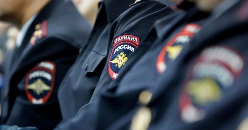 В Магаданской области сотрудники полиции установили местонахождение 15 лиц, объявленных в розыск