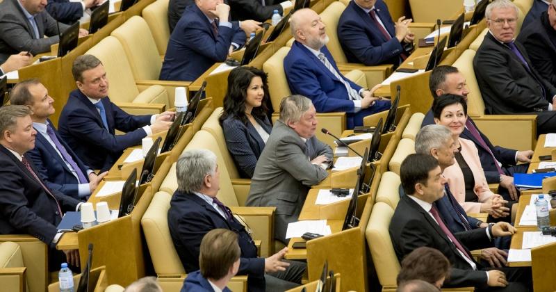 Оксана Бондарь: Новый порядок целевого обучения в вузах и сузах начнёт действовать уже в этом году