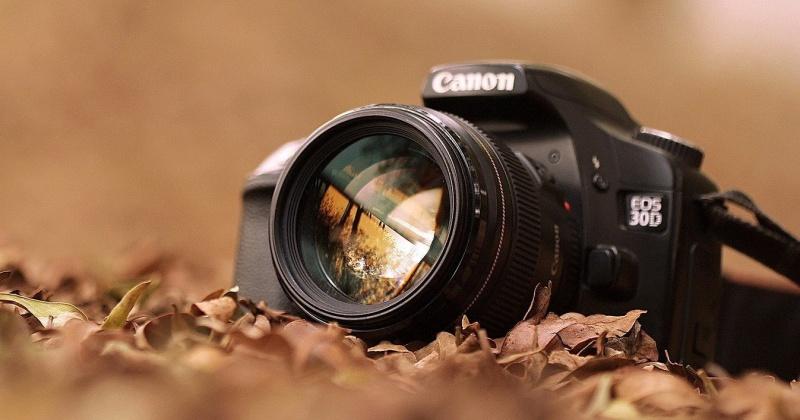 В мае в колымской столице пройдет конкурс работ фотохудожников-любителей «Магаданская область – взгляд через объектив».