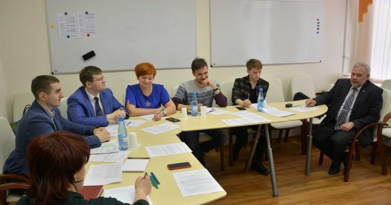 26 апреля колымчане смогут принять участие в международной акции «Тест по истории Великой Отечественной войны»