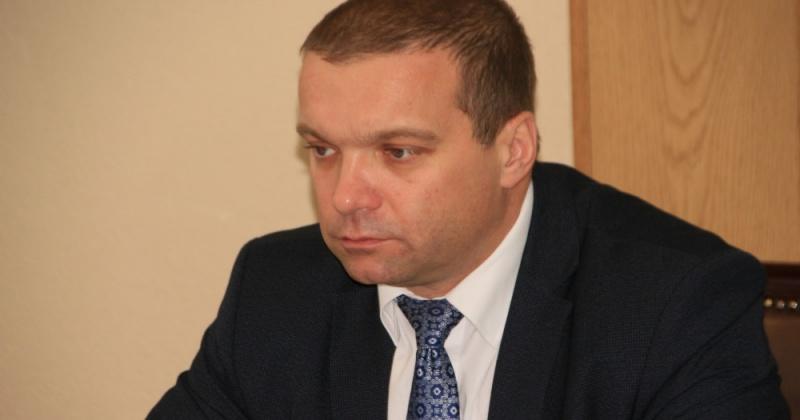 Чтобы существенно сократить количество непригодного для проживания жилья, на Колыме нужно  в течение 2019-2024 годов расселить около 7,3 тысяч граждан