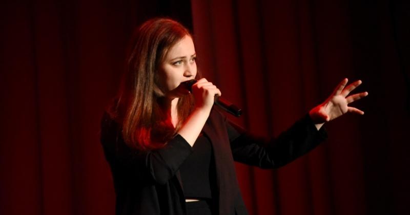 На Всероссийский фестиваль «Студенческая весна – 2019» в Перми поедет 11 магаданских студентов