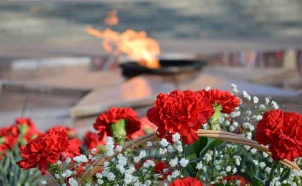 Всероссийский исторический «Диктант Победы» на тему событий Великой Отечественной войны пройдет в Магадане