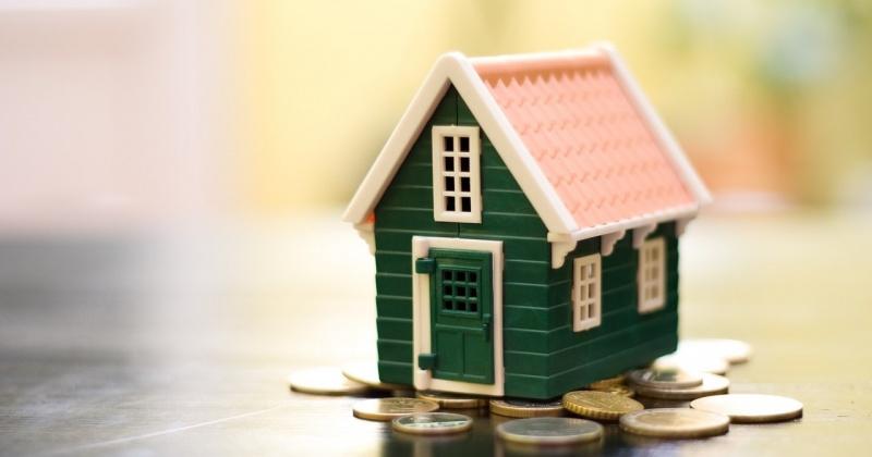 Заемщики, попавшие в трудную жизненную ситуацию, смогут получить отсрочку платежа по кредиту до полугода