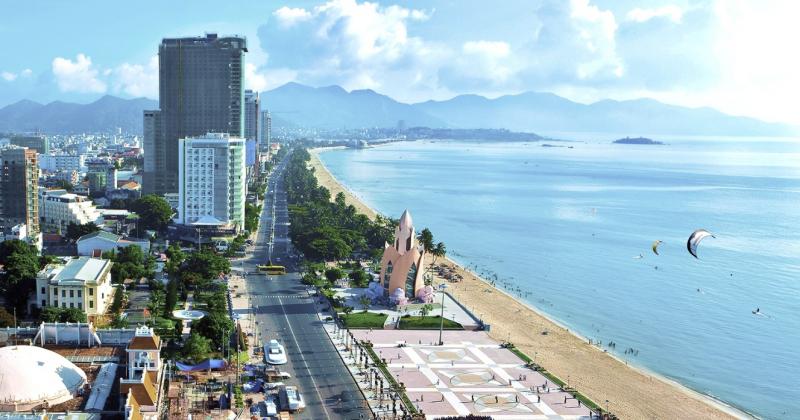 Рейс, запланированный на 22 мая  из Магадана в Нячанг состоится