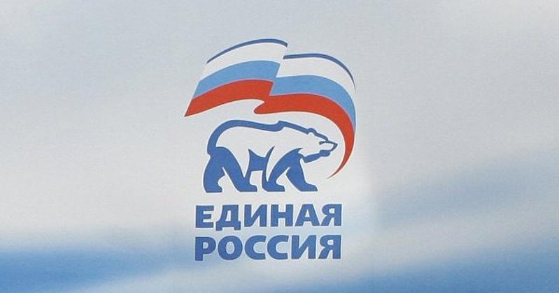 Депутаты от «Единой России» на регнеделе обсудят госпрограмму комплексного развития села