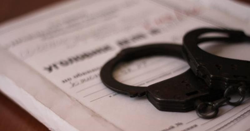 Полицейскими в Магадане установлен мужчина, совершивший кражу двухсот тысяч рублей из квартиры