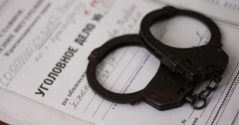 За совершение преступления против жизни перед судом предстанет местный житель Северо-Эвенского района Магаданской области