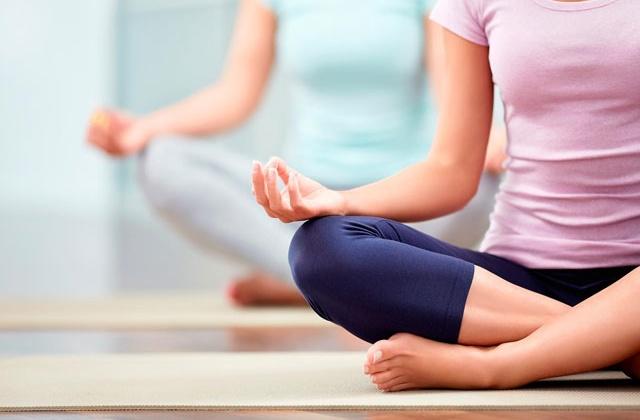 Открытый бесплатный урок по йоге проведут для магаданцев