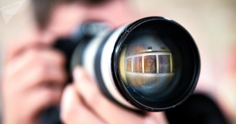 Жюри фотоконкурса РусГидро «Объединяя энергию» приступило к оценке работ
