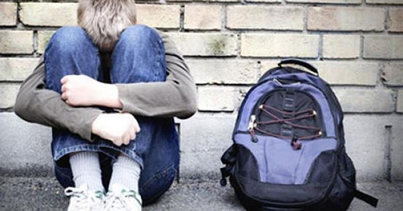 Полицейские Колымы регистрируют снижение преступлений среди несовершеннолетних