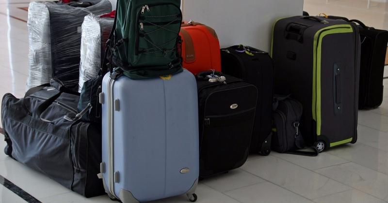 «Единая Россия» предлагает повысить штрафы за задержку рейсов и багажа в 10 раз