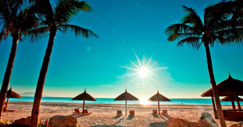 Как провести отпуск за пределами Магадана и сохранить здоровье