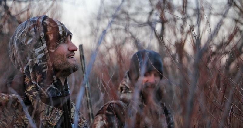 На Колыме стартовал охотничий сезон
