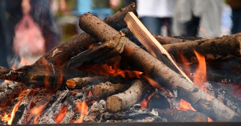 Магадан уже в пятый раз проводит литературно-музыкальный праздник «Куваевский костер»