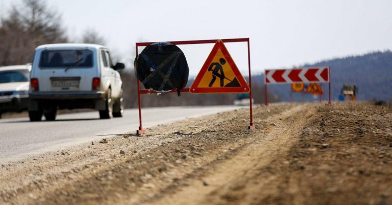В регионе идут масштабные работы по устранению последствий стихии