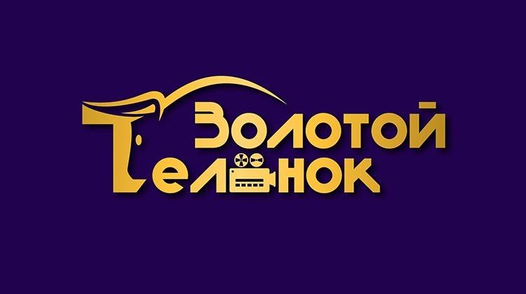 В фестивале короткометражного кино «Золотой теленок» приглашают принять участие творческую молодёжь Колымы