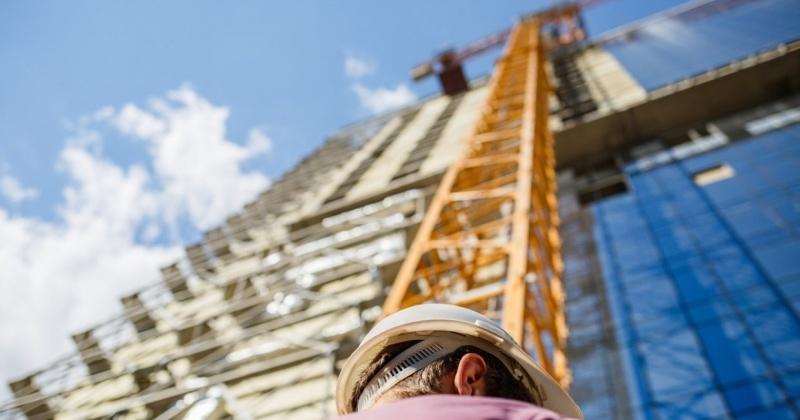 Магаданская строительная компания выплатила 1,4 млн рублей моральной компенсации за погибшего работника