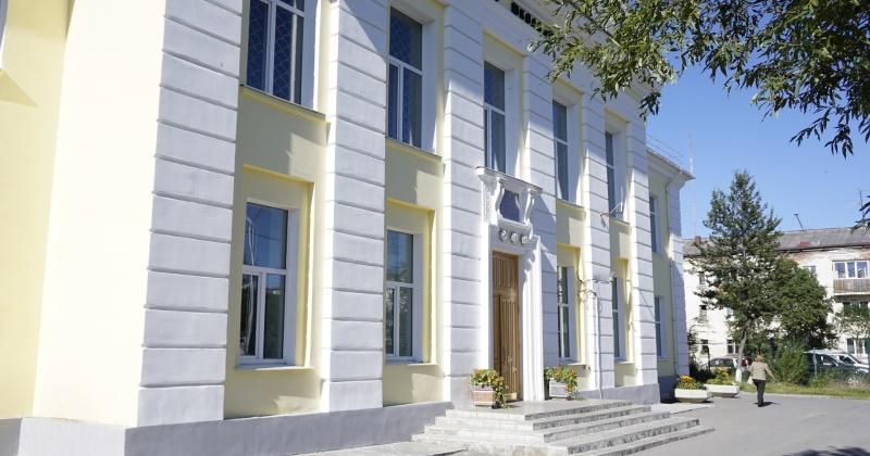 К началу учебного года готовы все образовательные учреждения Колымы